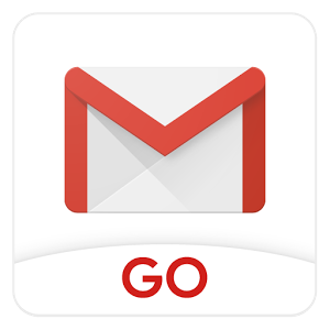 Gmail GoがPlay Storeに登場
